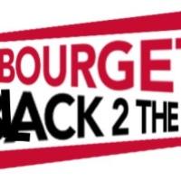 Avis de campagne 2012> L'oeil noir d'un colleur de tweet...