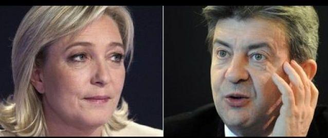 Législatives> Melenchon rentre dans Marine_Beaumont…