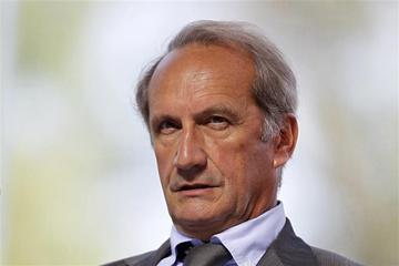 Rachida Dati, Gérard et le FN> un Longuet d'avance…
