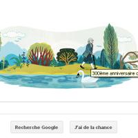 Merde! Jean-Jacques Rousseau n'était pas français...