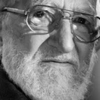 Abbé Pierre |5 août 1912-2012|: La longue nuit d'hiver...
