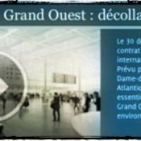 Notre-Dame-des-landes: rompre le contrat de concession? Oui mais qui paie?... #NDDL