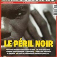 Le Point.fr s'exporte au Maroc...