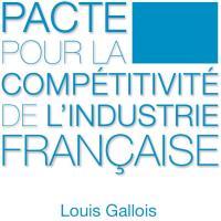 Le rapport Gallois disponible en téléchargement...