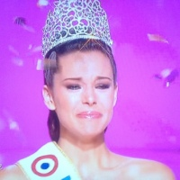 Miss France 2013: Encore une qui va ...