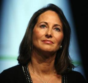 354460-segolene-royal-637x0-2