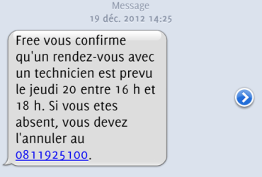 Free.fr sur Twitter2
