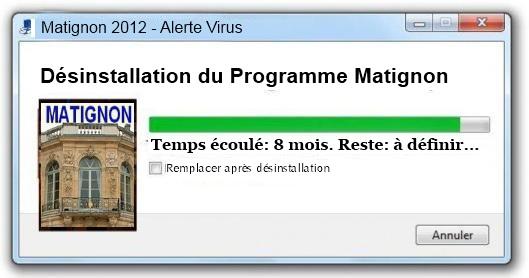 la-desinstallation-du-programme
