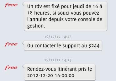 Twitter Free.fr5
