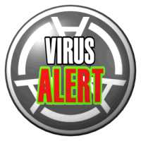 Virus Mittal: Faut-il désinstaller Matignon? #Florange...