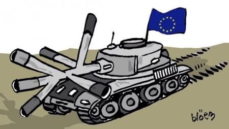 14614-defense-europe-2