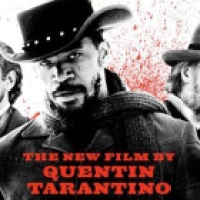 «Django unchained» de Tarantino: Partageons l'avis d'un noir…