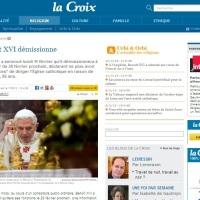 Bientôt un Pape noir au Vatican? #PourUnPapeNoir