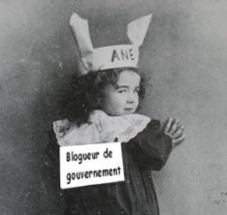 bogueusedegouvernement
