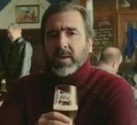 cantona-pub