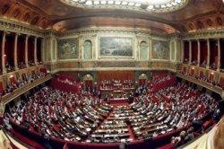 Congres_Versailles-salle