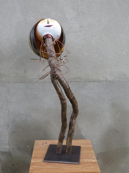 L'artiste (5)