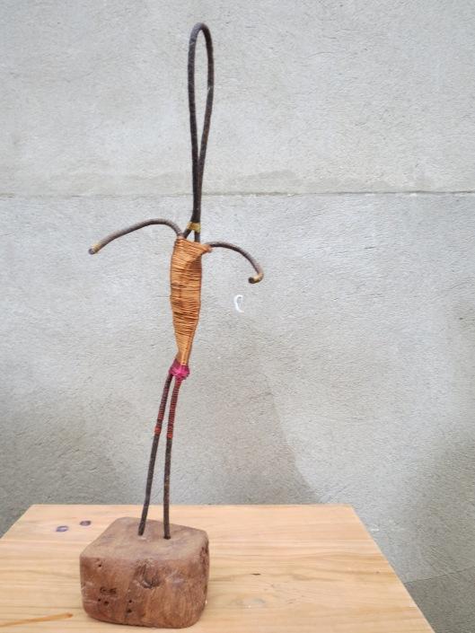 L'artiste (8)
