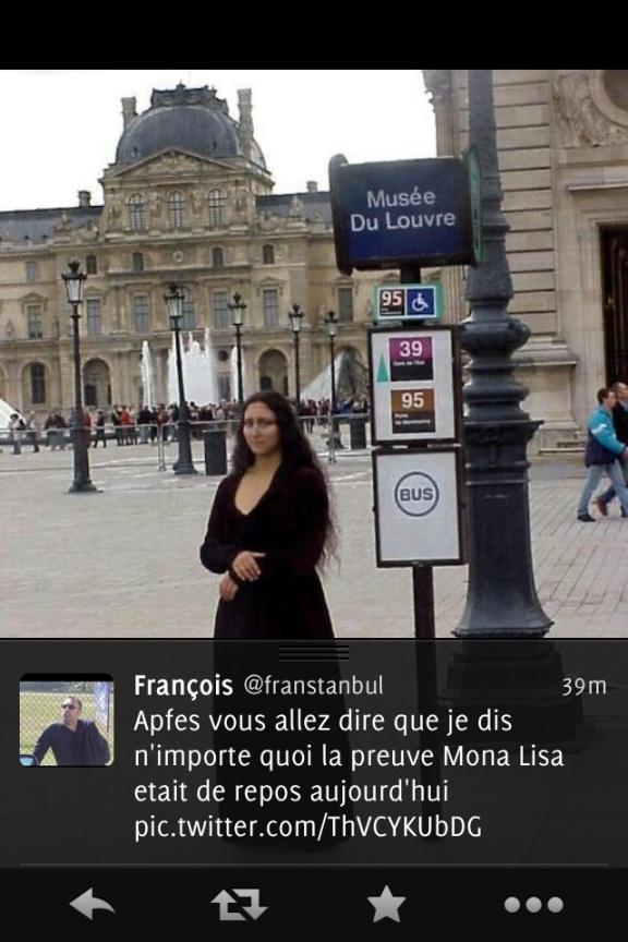 La Joconde_Mona Lisa.jpg