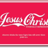 Oui, Je crois toujours en Dieu (Nouvelle version)...