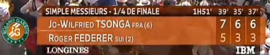 Franco Congolais