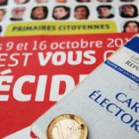 UMP: Éléments de langage d'un échec primaire…