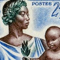 Marianne: Les timbrés de la République depuis 1849...
