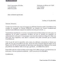 Je répète, le PCF donne 1€ à l'UMP, solidarité...