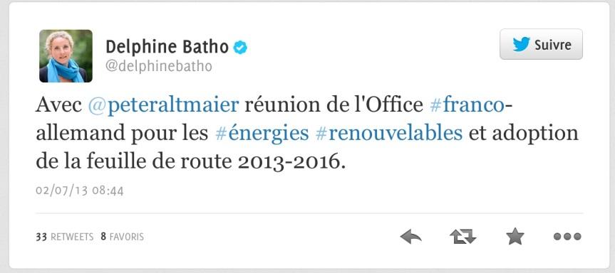 Batho Twitter (4)
