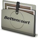 Le dossier Bettencourt
