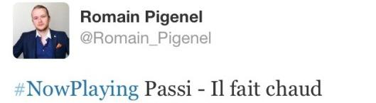 romain-pigenel-twitter