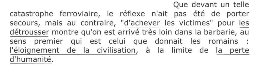 Samuel Authueil 1