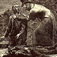"""Brétigny: les barbares et les """"Thénardier"""" aux portes de Paris ..."""