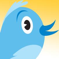 Twitter officiel batho com