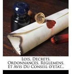111287003_com-lois-decrets-ordonnances-reglemens-et-avis-du-