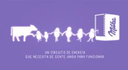 Milka-Argentine-Chaine-de-la-tendresse-6-604x334