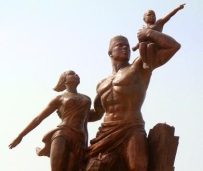 monument senegal mustcarry_0