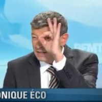 Croissance: Le plantage clinique de Nicolas Doze (BFM Business)...