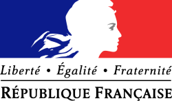 République