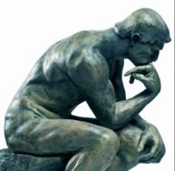 le-penseur-de-Rodin-1903