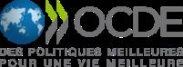 logooecd_fr