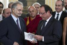 ofrtp-france-economie-rapport-20130921_paysage360