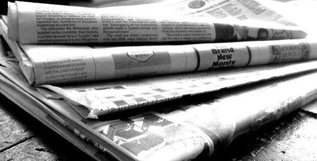 Taper dans la niche fiscale de la presse? Bonne idée de la Cour des Comptes…