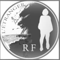 « Comptoir des étrangers» : la politique de la terra incognita…