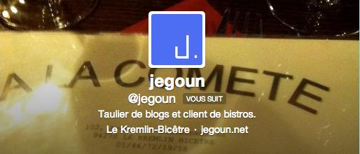 Jegoun.net