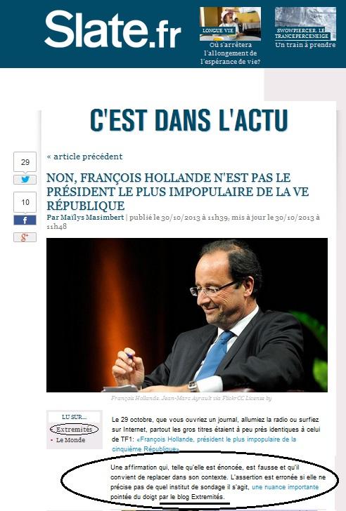 Slate.fr cite Extimités