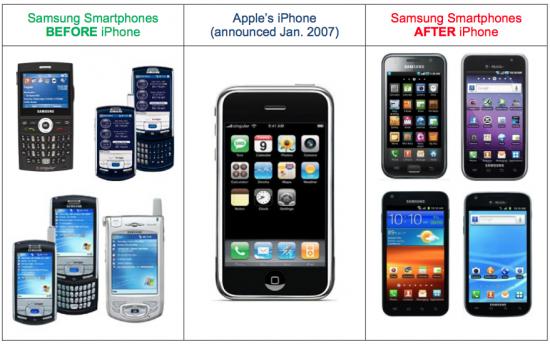 12.07.26-Apple-1-550x344