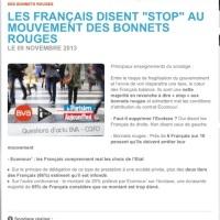 """Ici #RadioLondres, les français parlent aux Bretons, """"arrêtez vos conneries"""", je répète..."""