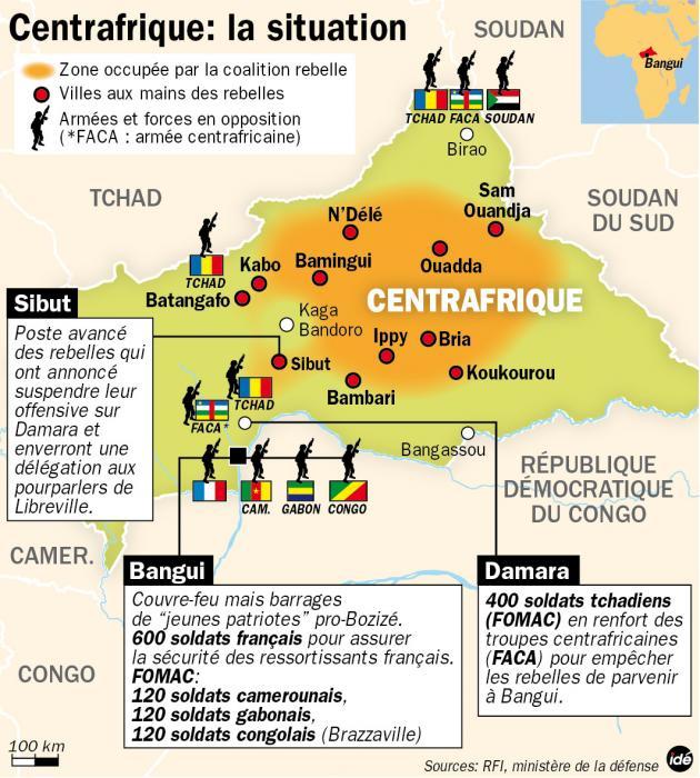 centrafrique_vers_des_pourparlers_17510_hd