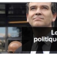 """Classement """"Miss France"""" des hommes politiques """"les plus canons"""", dispo..."""